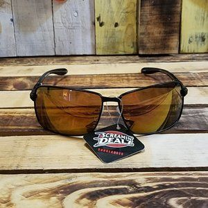 PUGS Sunglasses UV400 #166